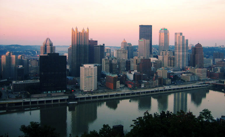Downtown_Pittsburgh_1